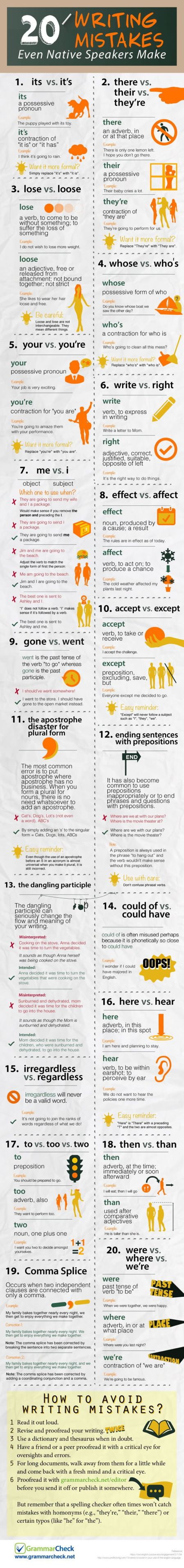 20-writing-mistakes-even-native-speakers-make-full-infographic