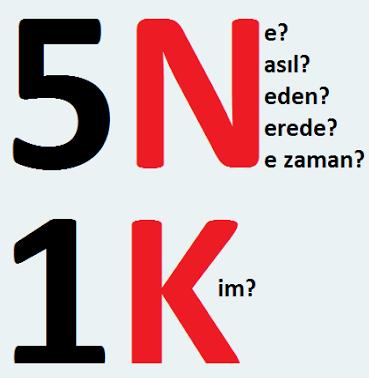 5nk.org
