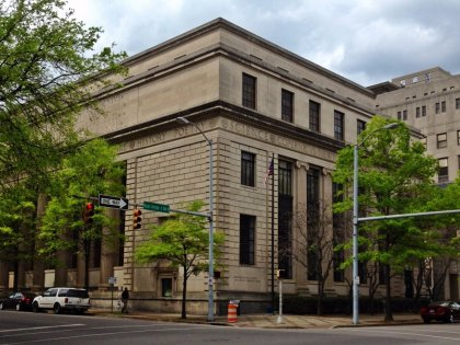 alabama-the-birmingham-public-library-consists-of-19-branches-and-is-one-of-the-largest-library-systems-in-the-southeastern-us