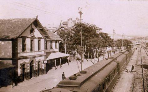 ankara-tren-stasyonu
