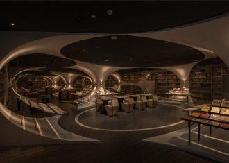 book-cavernouse-i-interior-960x686