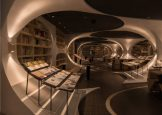 book-curved-reading-room-960x686