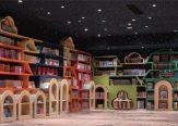 book-kids-space-960x686
