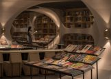 book-reader-960x686
