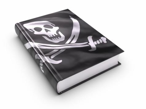 book-theft-book-piracy-o
