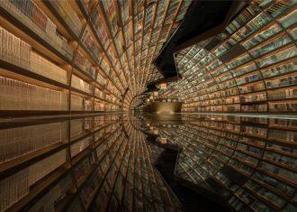 book-tunnel-interior-960x686