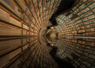 book-tunnel-interior-960x686