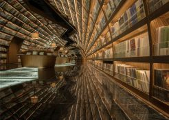 book-tunnel-side-view-960x686