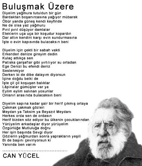 can_yucel_kimdir_30