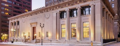 delaware-the-wilmington-public-library-was-founded-in-the-late-18th-century-the-building-has-been-renovated-several-times-since-though-the-facade-retains-its-regal-aesthetic