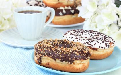 donut-tarifi-1