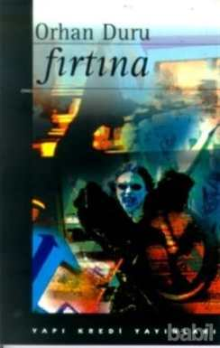 firtina-788531-Front-1