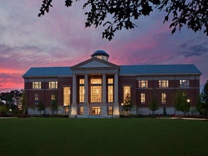 georgia-the-hargrett-rare-book-and-manuscript-gallery-at-the-university-of-georgia-lives-inside-a-handsome-brick-building-in-athens