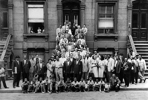 Great-Day-in-Harlem-sm