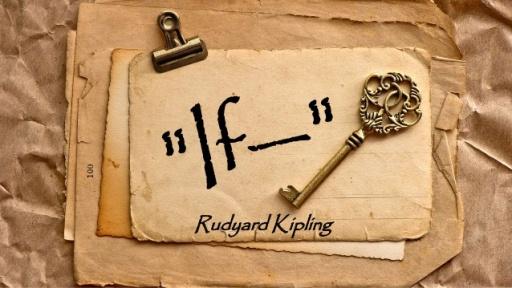 if-by-rudyard-kipling-analysis-13-638