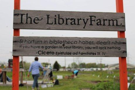library_farm.jpg__800x0_q85_crop
