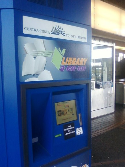 libraryagogo.jpeg__800x0_q85_crop (1)