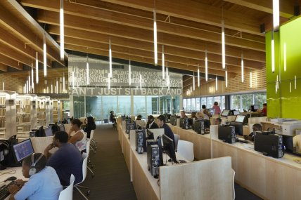 louisiana-the-rosa-keller-library-in-new-orleans-was-named-one-of-the-best-new-pieces-of-architecture-in-2012-by-new-orleans-magazine