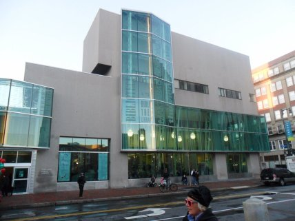 maine-the-portland-public-library-was-once-a-cold-and-uninviting-building-but-a-new-facade-installed-in-2012-earned-it-a-aia-maine-honor-award-and-an-aia-new-england-design-award