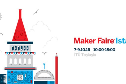 makerfaire-765x510