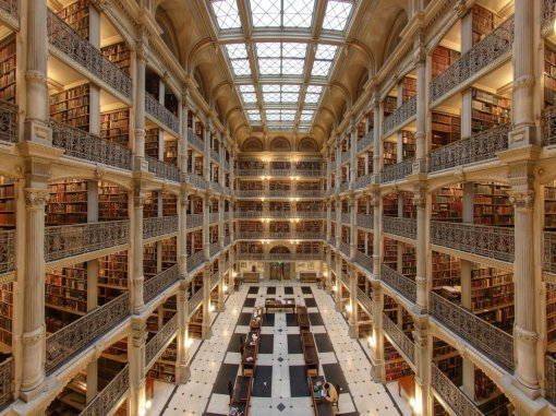 maryland-the-multi-floored-george-peabody-library-at-johns-hopkins-university-was-built-in-the-mid-19th-century-and-is-still-open-to-the-public
