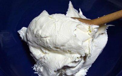 mascarpone-peyniri