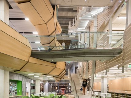 massachusetts-overhauled-in-2014-the-sawyer-library-at-williams-college-in-williamstown-was-recently-named-one-of-aia-and-alas-best-new-libraries