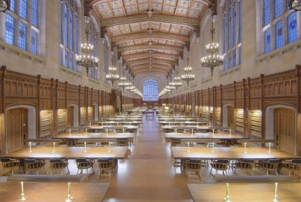 michigan-at-the-university-of-michigan-law-school-the-william-w-cook-legal-library-won-the-aia-michigan-2011-design-excellence-awards-for-its-recent-restoration-and-renovation