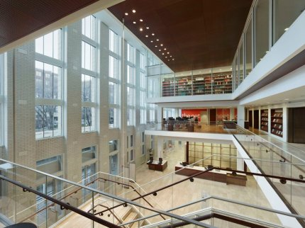 missouri-the-st-louis-public-library-won-a-2014-aia-national-honor-award-for-its-stunning-transformation-and-restoration