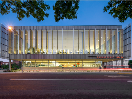 montana-the-billings-public-library-won-the-2016-aiaala-library-buildings-award-for-its-glass-design-and-sprawling-66000-square-feet-of-reading-space