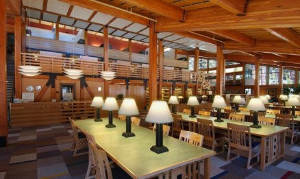 nevada-the-prim-library-at-sierra-nevada-college-in-the-town-of-incline-village-delivers-a-rustic-feel-in-the-heart-of-the-forest