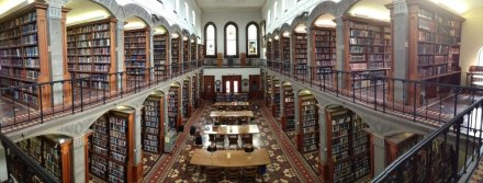 new-jersey-at-the-sage-library-theological-seminary-in-new-brunswick-the-library-was-modeled-after-a-4th-century-roman-church-and-is-spread-across-three-levels