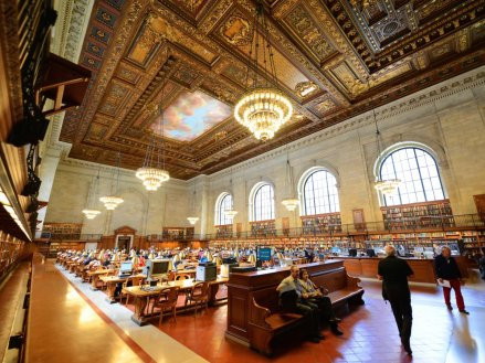 new-york-the-new-york-public-librarys-main-branch-built-between-1897-1911-is-a-soaring-and-magnificent-piece-of-the-citys-history