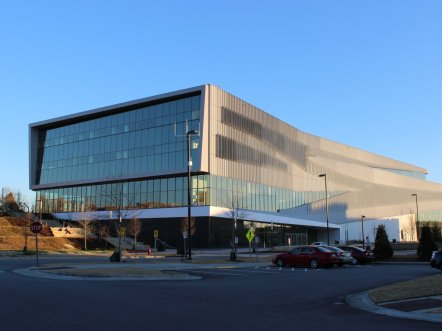 north-carolina-in-2013-the-james-b-hunt-library-which-is-located-in-raleigh-received-the-aiaala-library-building-award-for-its-wide-open-reading-spaces-and-silvery-exterior