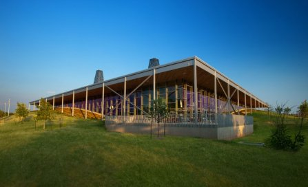 oklahoma-in-oklahoma-city-the-northwest-library-was-designed-to-let-in-plenty-of-daylight-while-staying-durable-since-it-features-rooms-for-storm-safety