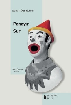 panayir-sur-kitabi-adnan-ozyalciner-Front-1