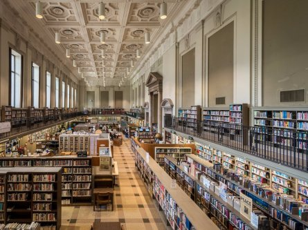 pennsylvania-the-free-library-of-philadelphia-opened-in-1894-and-has-retained-its-sense-of-elegance-and-enormity-for-more-than-century