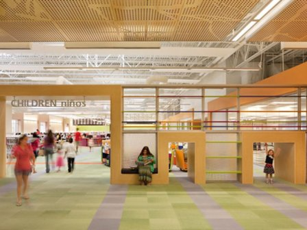 texas-formerly-a-walmart-the-mcallen-public-library-gives-kids-ample-room-to-roam-around-and-find-secret-hiding-spots-to-read-it-won-a-2013-aia-institute-honor-award-for-interior-architecture