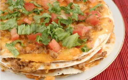 tortilla-pizza-tarifi