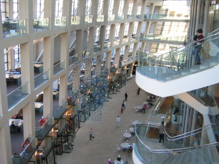 utah-built-in-2003-salt-lake-citys-main-library-could-pass-as-a-sunlit-shopping-mall-were-it-not-for-the-many-shelves-of-books