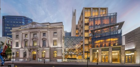 virginia-the-slover-public-library-in-norfolk-earned-a-2015-aiaala-library-building-award