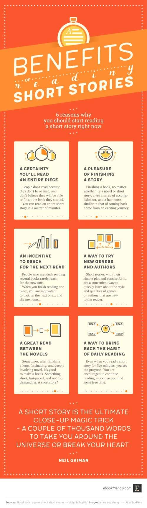 6-benefits-of-reading-short-stories-full-size-infographic