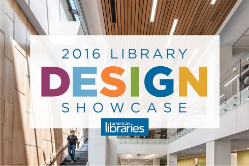 design-2016