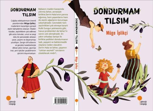 Dondurmam-Tilsim-kpk-tam