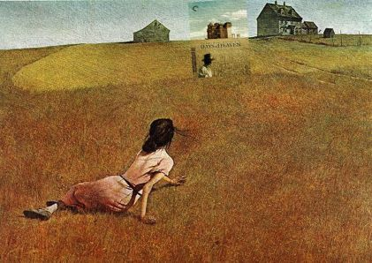 days-of-heaven-terrence-malick-ve-christinas-world-andrew-wyeth