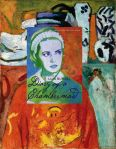 diary-of-a-chambermaid-luis-bunuel-the-girl-with-green-eyes-henri-matisse