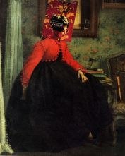 in-the-mood-for-love-wong-kar-wai-veportrait-of-mlle-l-l-young-lady-in-a-red-jacket-james-tissot