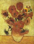 le-bonheur-agnes-varda-ve-sunflowers-vincent-van-gogh