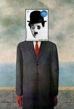 modern-times-charlie-chaplin-ve-the-son-of-man-rene-magritte