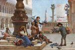 pierrot-le-fou-jean-luc-godard-ve-feeding-the-pigeons-antonio-ermolao-paoletti